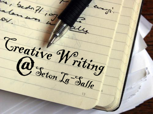 Random House Struik Creative Writing Online Course