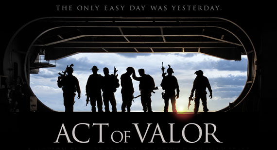 act-of-valor-poster1